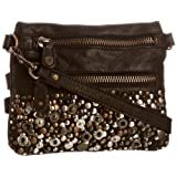 Feud Britannia Hutch Clutch Bag
