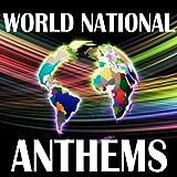 Himno Nacional Bolivia (Bolivianos, El Hado Propicio)