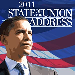2011 State of the Union Address (1/25/11) | [Barack Obama]