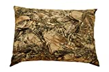 Sleep Better True Timber Conceal Floor Cushion