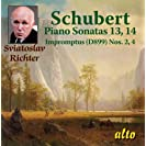  Piano (Live), Beethoven, Chopin, Strauss