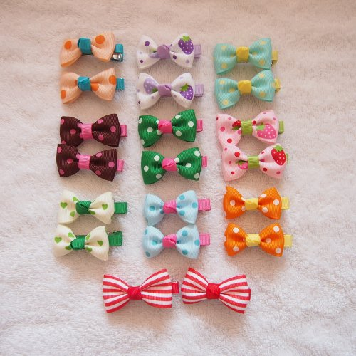 Cute Baby Accessories front-1069426