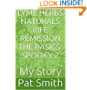 Pat Smith (Author)   Download:   $1.99