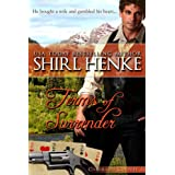 Terms of Surrender (Colorado Couplet Book 2) ~ Shirl Henke