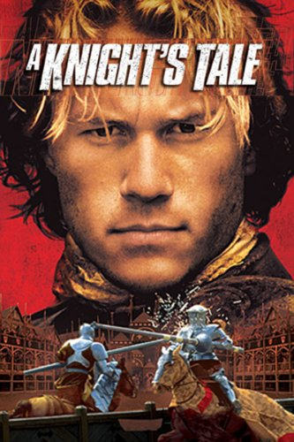 A Knight&#039;s Tale