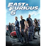 Amazon Instant Video ~ Paul Walker 4 days in the top 100 (164)  Download: $4.99