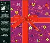 echange, troc John Zorn - The Gift