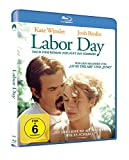 Image de Labor Day [Blu-ray] [Import allemand]