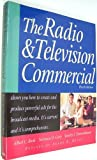 The Radio & Television Commercial (NTC Business Books)