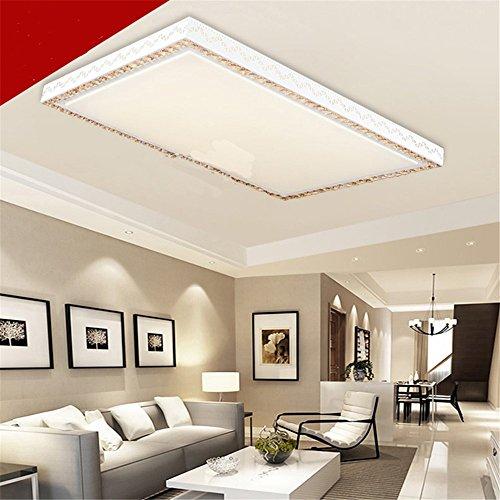 moda-zsq-acril-led-luce-da-soffitto-moderno-breve-soggiorno-luce-lampada-da-camera-ristorante-cucina