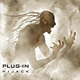 Hijack by Plug-In [Music CD]