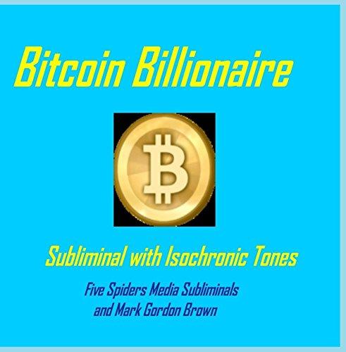 9gag bitcoin billionaire : How to create bitcoin wallet on