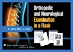 Orthopedic and Neurological Examinati...