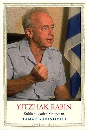 yitzhak-rabin-soldier-leader-statesman