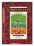 Chocolate: Food of the Gods