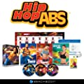 Hip Hop Abs Dvd Set - 6 Workouts Set from Beachbody
