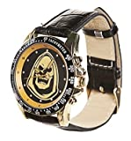 U WEAR - Skeletor Masters Of The Universe Watch