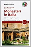 img - for Monasteri in Italia book / textbook / text book