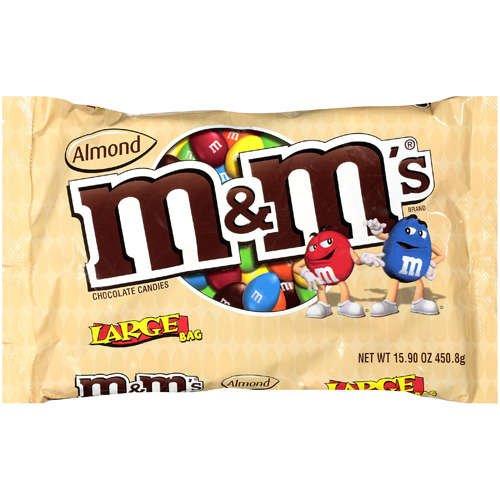 mms-almond-4508g-beutelmandel