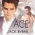Ace   Jack Byrne