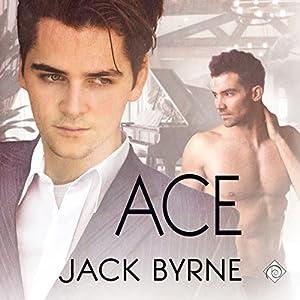 Ace Audiobook