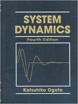 ogata control systems 4th edition pdf