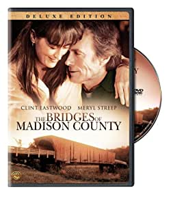 The Bridges of Madison County (Deluxe Edition)