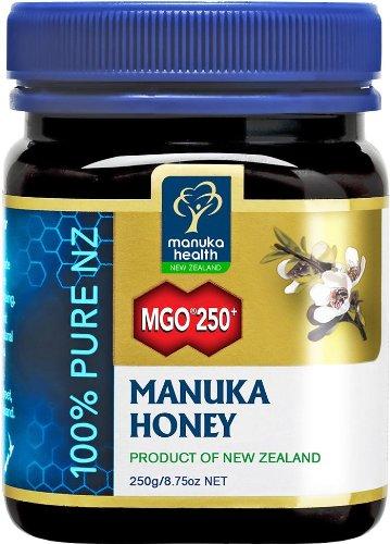 miele-di-manuka-mgo-250-250g