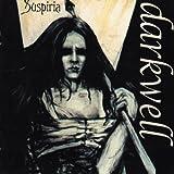 Suspiria by Darkwell (2000-09-20)