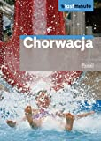 img - for Chorwacja. Last Minute (polish) book / textbook / text book