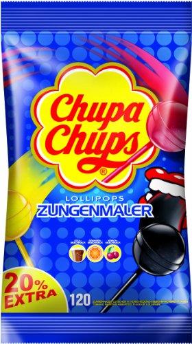 chupa-chups-zungenmaler-lutscher-nachfullbeutel-120er-pack-120-x-12-g