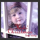 Christmas Impressions -  Kids Christmas Sing - Along