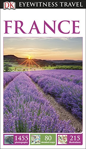 DK-Eyewitness-Travel-Guide-France