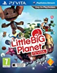 LittleBigPlanet PS Vita