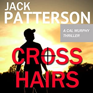 Cross Hairs | [Jack Patterson]