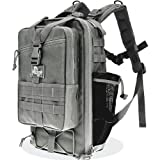 Maxpedition Pygmy Falcon-II Backpack Picture