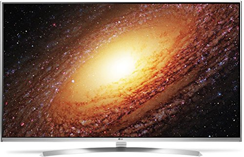 lg-55uh8509-139-cm-55-zoll-fernseher-ultra-hd-triple-tuner-smart-tv-hdr-3d