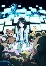 アニメ「神様のメモ帳」のBD-BOXが12月リリース