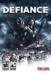 Defiance  PC