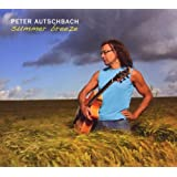 "Summer Breezevon ""Peter Autschbach"""