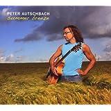 """Summer Breezevon """"Peter Autschbach"""""""