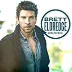 Brett Eldredge - Bring You Back CD