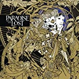 Paradise Lost - Tragic Idol [Japan CD] MICP-11046 by Victor Japan