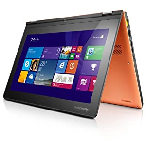 Lenovo Yoga 2 11 59428278