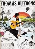 Comme un manouche sans guitare | Dutronc, Thomas (1973-....). Chanteur