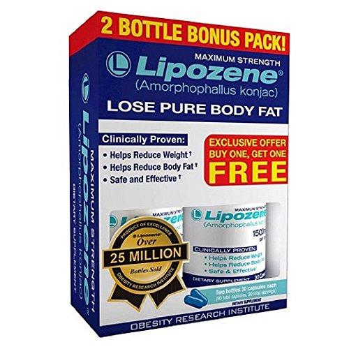 lipozene-diet-pills-maximum-strength-fat-loss-formula-1500mg-60-capsules