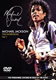 Michael Jackson - The Interviews Vol 1