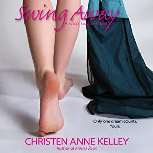 Swing Away Audiobook