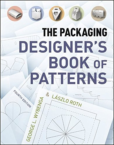 the-packaging-designers-book-of-patterns
