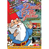 David the Gnome (4-Disc Set)